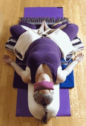 prostata massage stockholm stringkalsonger för män